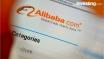 Alibaba rozszerza swoją działalność, teraz chce sprzedawać również off-line