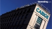 Carige in recupero: +17% con nuove adesioni all'aumento di capitale