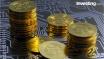 KNF stoczy informacyjną bitwę z rynkiem kryptowalut