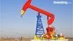 شاهد: اسعار النفط تكمل ارتفاعها نتيجة لبيانات معهد البترول الايجابية