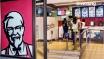 AmRest, wrocławski holding zarządzający między innymi KFC, ma ambitne plany