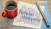 Which Retailers Will Profit The Most From Thanksgiving Shopping ?