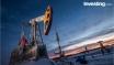 شاهد: النفط الخام يرتفع بدعم من تصريحات وزير الطاقة الروسي