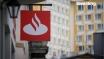 Goldman Sachs recomienda comprar Santander por su mejor perfil de riesgo ante Cataluña