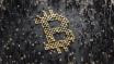 Bitcoin to bańka, czy cybermoneta mogąca osiągnąć wartość 40 tys. USD?
