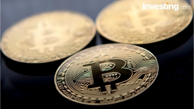 Want to Short Bitcoin? Here's How