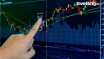 Morgan Stanley przepowiada: zmienność powróci
