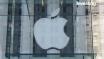 Apple da un nuevo paso hacia el coche autónomo