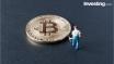 Bitcoin mining vs globalne ocieplenie, czy wydobywanie kryptowalut przyczynia się do zmian klimatu?