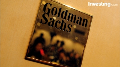 Goldman Sachs Analyst Warns: Highest Valuations Since 1900