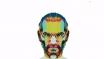 Ludzie rynku: Kim był Steve Jobs, założyciel Apple?
