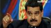 """Venezuela lanzará una criptomoneda nacional para """"vencer el bloqueo financiero"""""""