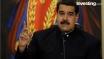 Wenezuela chce mieć własną, narodową kryptowalutę. Nie jest w tym odosobniona