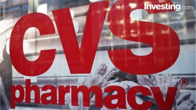 CVS to Buy Aetna for $69 Billion in Healthcare Sector Shakeup