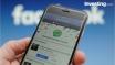 Facebook lanza su primera aplicación para niños menores de 13 años