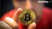 Dos grandes mercados de derivados luchan por los futuros de bitcoin