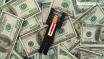 El temor a una mayor desigualdad económica desluce la reforma fiscal de EE.UU.