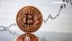 El bitcoin prosigue su meteórico ascenso y rebasa los 12.000 dólares