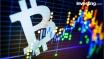 El presidente de la Bolsa de Nueva York adopta una actitud de espera ante el bitcoin