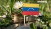 ¿Puede una nueva criptomoneda salvar a Venezuela?