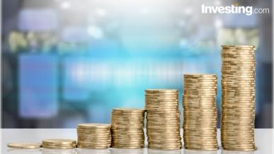 اليورو يتراجع الى مستويات جديدة والذهب يكمل الهبوط