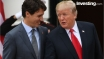 Si el Nafta fracasa, puede haber un acuerdo bilateral entre EE.UU. y Canadá