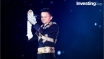 ¿Quién es Jack Ma, el fundador del gigante chino Alibaba?