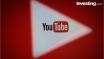 Youtube desafiará a Apple y Spotify con un servicio de música de pago