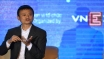 Who Is Jack Ma, Founder Of Chinese Giant Alibaba?