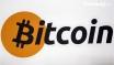 El bitcoin debuta en el mercado de futuros con fuertes subidas
