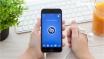 Apple ultima la compra de la aplicación de reconocimiento de música Shazam