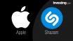 Apple Buys Music Identification App Shazam