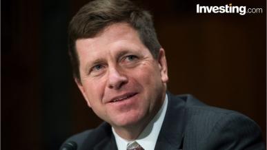 Регулирующие органы США предупреждают о рисках на рынке криптовалют