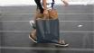 Inditex pone a la venta 16 tiendas, en una operación de unos 400 millones