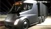 Pepsico apuesta por el camión eléctrico de Tesla