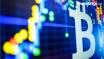 Bitcoin nie odejdzie w przeszłość, tak przynajmniej twierdzi główny ekonomista Deutsche Banku