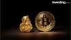 La fiebre del bitcoin no resta demanda al oro, según Goldman Sachs