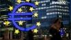 Ahorro Corporación cree que el BCE subirá tipos en el primer trimestre de 2019