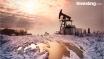 شاهد: النفط يتراجع عقب التصريحات الكويتية وارتفاع مخزونات البنزين