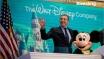 Walt Disney przejmuje National Geographic TV, świat podróży zmieni swoje oblicze?