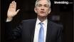 ¿Quién es Jerome Powell, el próximo presidente de la Fed?