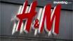 H&M se desploma en bolsa y contagia a Inditex