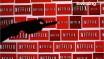 Netflix źle zrozumiany, użytkownicy zaniepokojeni kwestią ochrony swojej prywatności