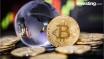 CME lanza sus futuros de bitcoin, con la moneda al acecho de los 20.000 dólares