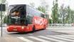 Od stycznia nie pojedziesz już Polskim Busem, popularna marka znika z rynku
