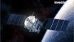 Polska chce być ważna również w kosmosie. Jest rządowy program i pieniądze dla prywatnych firm.