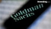 Goldman Sachs Sees Economy Stregthening in 2018, Warns About Crypto, Credit