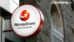U.S. Blocks MoneyGram International Sale to China's Ant Financial Over National Security Concerns
