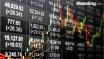 Kalendarz ekonomiczny: najważniejsze wydarzenia w tym tygodniu