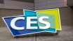 Cryptocurrency World Descends On CES Electronics Show in Las Vegas